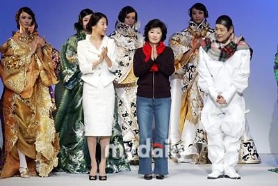 "Andre Kim tham gia đóng phim ""East of Eden"" - 5"