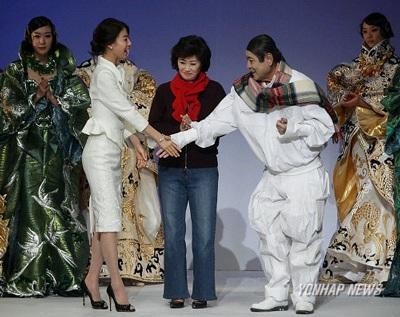 "Andre Kim tham gia đóng phim ""East of Eden"" - 6"