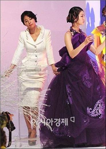 "Andre Kim tham gia đóng phim ""East of Eden"" - 9"