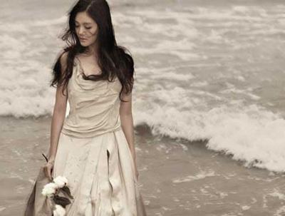 """Từ Hy Viên """"sốc"""" trước tin Châu Huệ Mẫn kết hôn  - 10"""