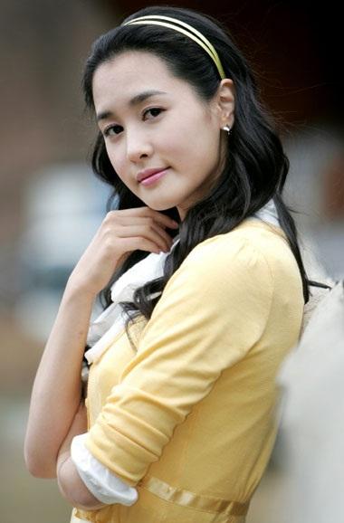 """Lee Dae Hae bất ngờ rút khỏi """"bom tấn"""" """"East of Eden""""  - 4"""