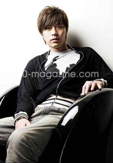 """""""Tiểu hổ"""" Hyun Bin được khen diễn xuất tự nhiên - 13"""
