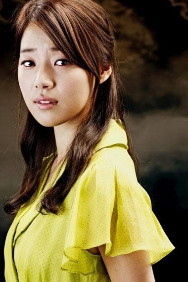 """Han Ji Hye khẳng định sẽ không rút khỏi """"East of Eden"""" - 1"""