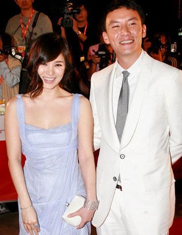 """Phim """"hot"""" của Song Hye Kyo lùi ngày bấm máy - 1"""