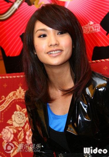 Dương Thừa Lâm làm diễn viên để trả nợ - 2