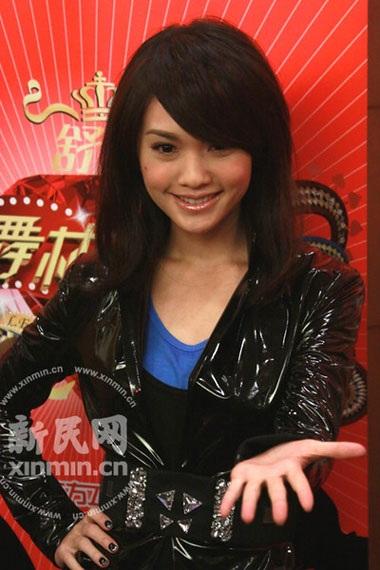 Dương Thừa Lâm làm diễn viên để trả nợ - 3