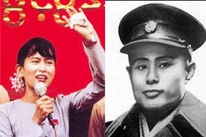 Những anh hùng dân tộc châu Á từng được Time giới thiệu - 3