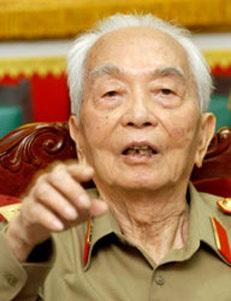 Những anh hùng dân tộc châu Á từng được Time giới thiệu - 7