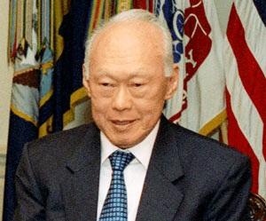 Những anh hùng dân tộc châu Á từng được Time giới thiệu - 11