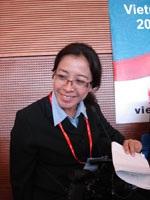 Phóng viên nước ngoài kể chuyện tác nghiệp ở APEC - 2