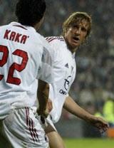 Men say chiến thắng ngập tràn AC Milan! - 3