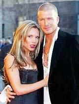 """Beckham tiết lộ chuyện """"ăn chả""""?  - 1"""