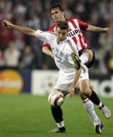 Men say chiến thắng ngập tràn AC Milan! - 2