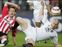 Men say chiến thắng ngập tràn AC Milan! - 1
