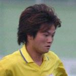 Vòng 11 V-League 2005: Nhiều gay cấn - 1