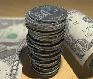 """""""USD vẫn là đồng tiền mạnh nhất thế giới"""" - 1"""