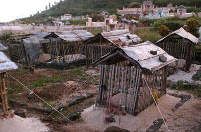 Bí mật về ngàn ngôi mộ không xác trên đảo Lý Sơn - 1