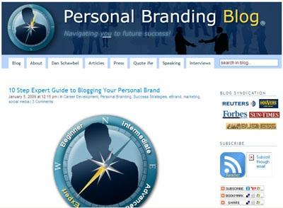 5 blog việc làm nên đọc - 1