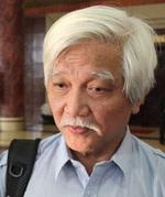 Đại biểu Quốc hội Dương Trung Quốc: Không có sự đồng lõa, sao dám làm điều tồi tệ như vậy?