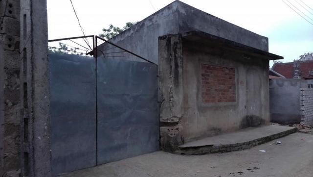 Cả làng hoang mang vì một hộ nấu dầu gây ô nhiễm