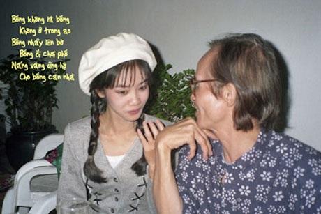 Ký ức lãng mạn và giản dị về cố nhạc sĩ tài hoa Trịnh Công Sơn - 4