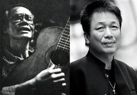 Ký ức lãng mạn và giản dị về cố nhạc sĩ tài hoa Trịnh Công Sơn - 5