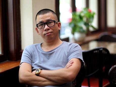 Nhà Văn Doãn Dũng, Chủ tịch hàng thời trang IVY moda mới ra mắt hai tác phẩm văn học