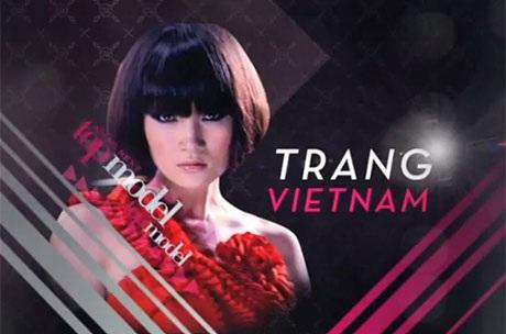 Thùy Trang đang bị xem xét vì scandal lộ ảnh sex và thi chui
