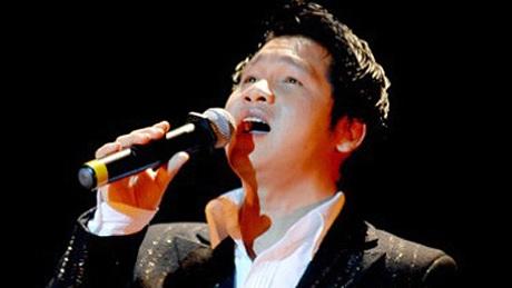 Trọng Tấn: Nhiều nhạc sỹ có những sáng tác rất hay, rất tình về Bác Hồ