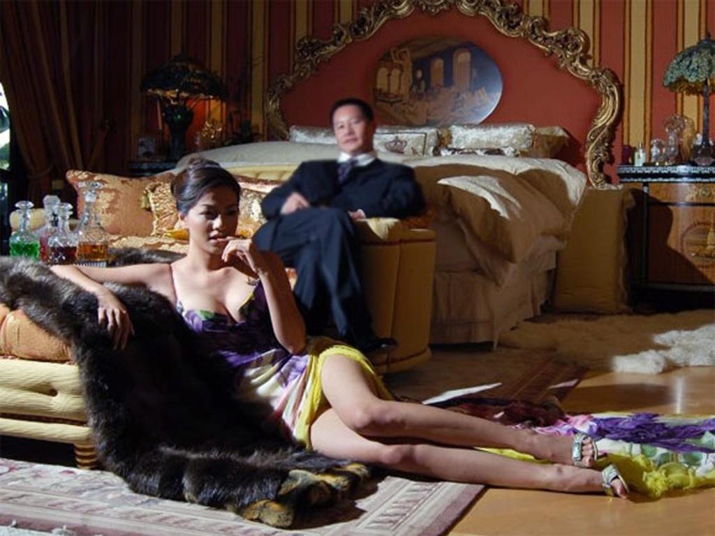 Cuộc ly hôn ồn ào nhất với những cuộc kiện tụng kéo dài về tranh chấp tiền bạc