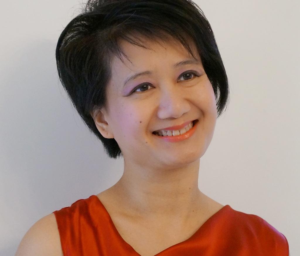 Nhạc sĩ Đặng Hồng Anh sẽ về nước và tham gia đêm nhạc