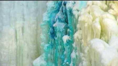 Một số người vẫn băn khoăn tự hỏi vì sao lại có hiện tượng thác nước chuyển màu như vậy?