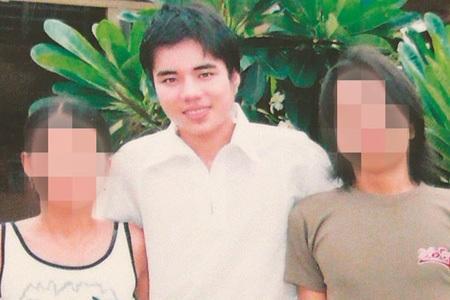 Vụ tử tù Hồ Duy Hải: Phó Thủ tướng yêu cầu VKS Tối cao giải quyết
