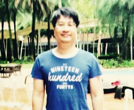 Vụ án Vinashin: Con cá lớn Giang Kim Đạt sở hữu gần 40 biệt thự