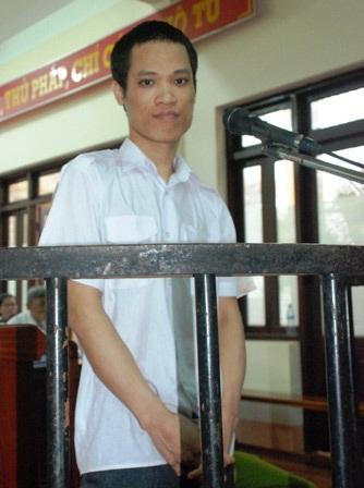"""Hành trình 7 năm đòi công lý cho """"lính"""" của ông chủ Vườn Mít - 1"""