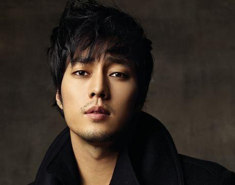 So Ji Sub dẫn đầu ở hạng mục nam nghệ mà khán giả mong được ở bên trong dịp tất niên năm 2013