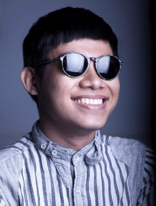 NTK Quang Nhật