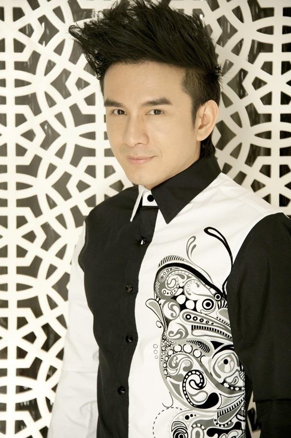 Những scandal tình tiền của các sao nam showbiz Việt