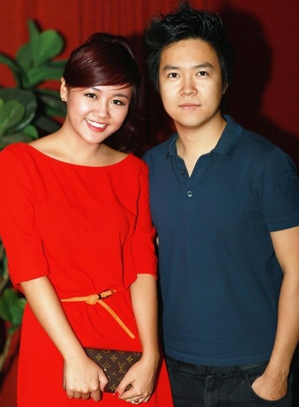 Bốn scandal ồn ào đầu năm của showbiz Việt