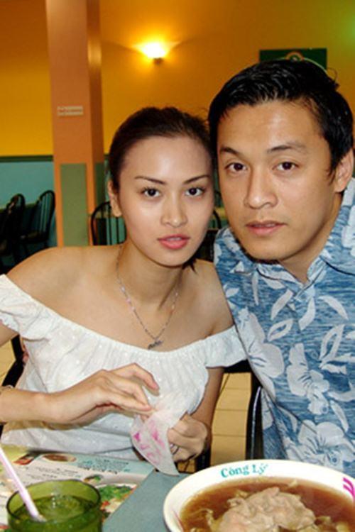 Xa mặt cách lòng khiến hôn nhân của Lam Trường và Ý An dần rạn nứt