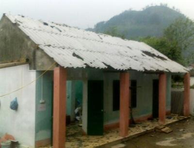 (Ảnh: Nguyễn Dương).