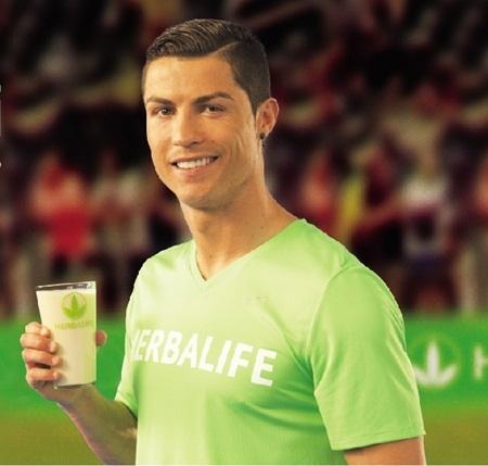 Ronaldo: Quả bóng vàng lần 3 và những điều chưa biết