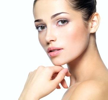 Sạm, khô, nhăn cần được giải quyết đồng thời để làn da khỏe đẹp hơn
