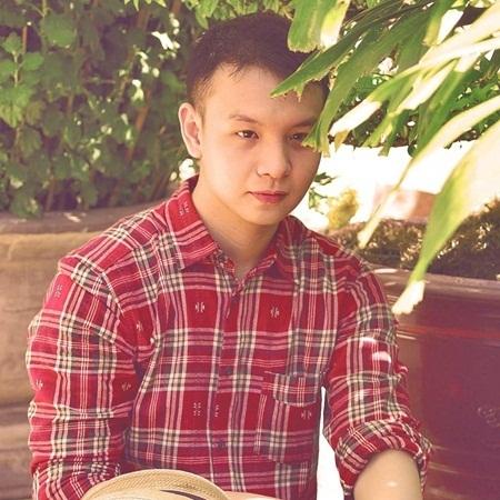 Huỳnh Hiền Năng chia sẻ mong muốn có nhiều tác phẩm ấn tượng ra mắt trong năm mới