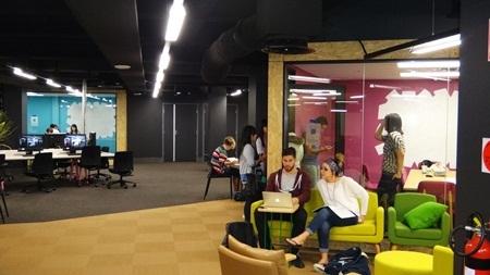 Học tại Đại học Adelaide, Top 8 trường đại học hàng đầu của Úc
