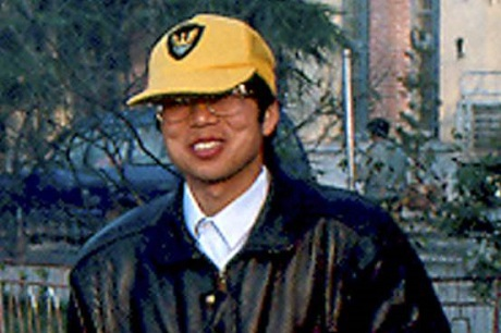 Tiến sĩ Tiết Phongđược trả tự do sau nhiều nỗ lực ngoại giao của Mỹ.