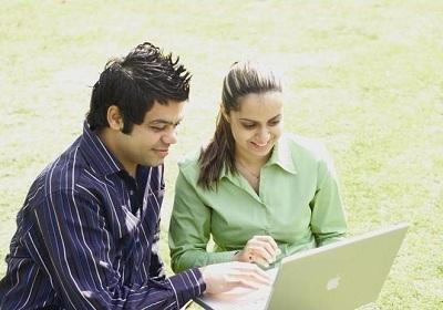- Học tập tại môi trường quốc tế tại một trong những thành phố sôi động nhất vương quốc Anh