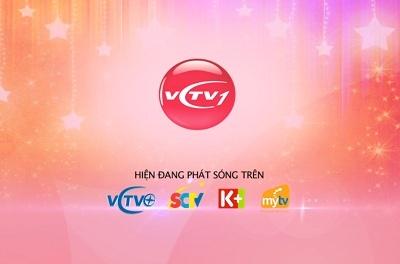 Kênh VCTV1 phủ sóng toàn quốc trên hầu hết các hạ tầng truyền hình.