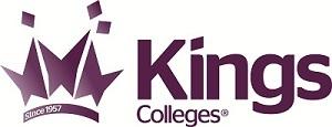 Kings Colleges được thành lập năm 1957