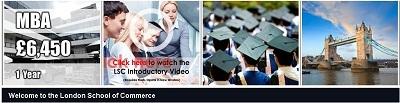 Học phí đã có học bổng của 4 trường đại học
